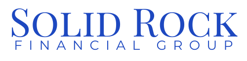 Solid Rock Financial Group, Inc